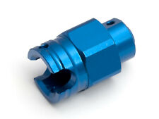 Team Associated MGT 8.0 Rear Drive Output Cup - AS 25691