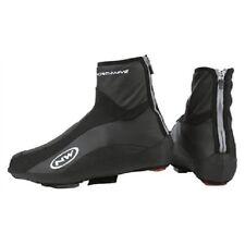 Sur-chaussures/Couvres-chaussures NORTHWAVE X-Lite PRO,Noir en M (38/40)