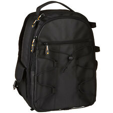 Polyester Camera Backpacks