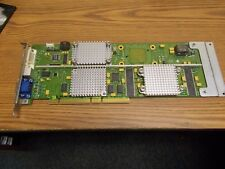 HP A1262A Visualize FX5 Graphics Card A1262-66501