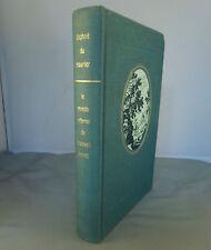 DAPHNE DU MAURIER / LE MONDE INFERNAL DE BRANWELL BRONTE /1962 CLUB DES EDITEURS