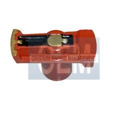 Distributor Rotor Original Eng Mgmt 3850
