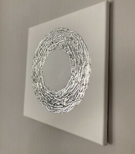 Abstrakt struktur bilder mit Bilder mit