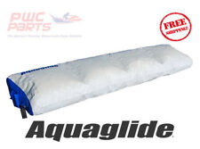 AQUAGLIDE AIRPORT CLASSIC SOFTPACK Lounger Play Float Pool Lake Toy 58-5211017