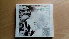 Echo & The Bunnymen Porcupine 17 Track CD (25th Anniversary Edition)