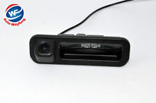 Car Rear View Backup Camera Reversing Parking Camera for Ford Focus 2012