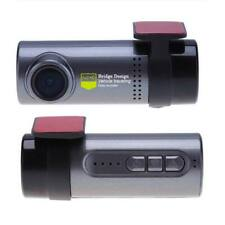 1080P FHD Wireless Wifi Hidden Car DVR Camera Dash Cam Video Recorder G-Sensor