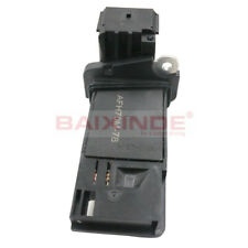 Mass Air Flow Sensor Meter AFH70M-78 20787043 for Chevrolet Cadillac GMC Buick