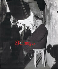 HENRY KING Stella Dallas Colman Cooper Banky Film 3 Doc