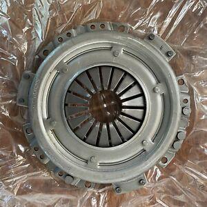 Porsche 356 Pressure Plate w/ 200mm Sachs 61611601402 Typ M 200 NEW