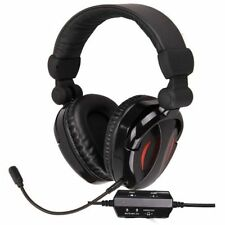 Sony PlayStation 3 Game Headsets