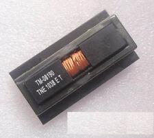 TM-08190 inverter transformer for Samsung new improved