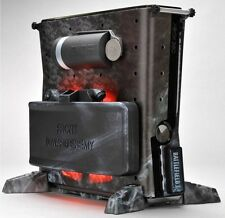 CALIBUR11 Licensed Vault:BATTLEFIELD 3 XBOX 360 CASE for XBOX 360 SLIM - New