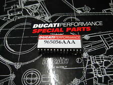 Ducati ST2  Eprom Chip for Open Exhaust 965056AAA,for Complete Exhaust assembly