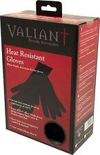 Valiant Fireside Heat Resistant Elbow Length Kevlar Gloves - FIR113