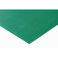 """Therapy Best Buys 32-1230G Airex Hercules mat- green- 78"""" x 39"""" x 1"""" NEW"""