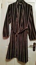 Robe Striped Nightwear for Men