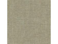 Kravet Silver Aqua Metallic Weave-Kolam/Breeze 9.5 yd Candice Olson (31888-1616)