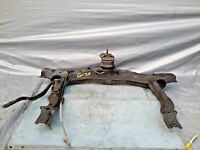 1998-2002 Honda Accord Front Crossmember Sub K Frame Engine Cradle OEM