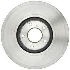 SST SB980307 Disc Brake Rotor-Silent Stop Front  Professional Grade