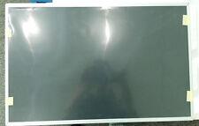1PC new samsung LTM220MT05 22 inch LCD liquid crystal display scree