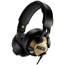 Philips HX50 POTENCIA TU BEAT Auriculares externos, Ignite TU BASS