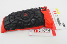 New G-Form Elite Elbow Guards Size XL Motorcycle or Bicycle Pads