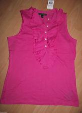 Ralph Lauren No Pattern Tops & Shirts for Women