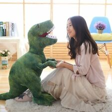 60cm Simulation Dinosaur Plush Toy Stuffed Animals Pillow Tyrannosaurus Rex Doll