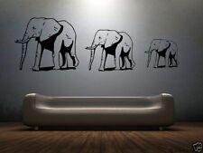 Markenlose Deko-Wandtattoos & -Wandbilder fürs Badezimmer | eBay