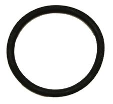 Vacuum Belt for Hoover 40201048 Upright Convertible Decade 800