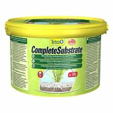 Gravel & Substrate