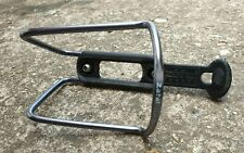 Retro Zefal Alloy Bottle Cage with bolts