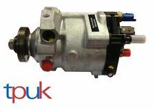 Ford focus pompe à injection 1.8 diesel tdci 2002-2005 delphi remafactured