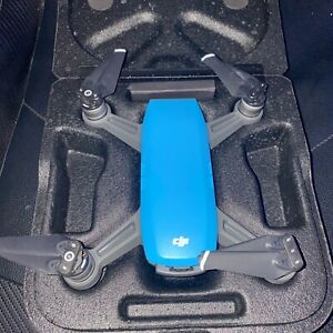 dji spark Parts Only