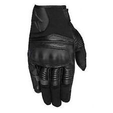 Productos de vestimenta de color principal negro talla XXL para motoristas