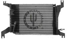 A/C Condenser Performance Radiator 3359 fits 10-14 Ford Mustang 3.7L-V6