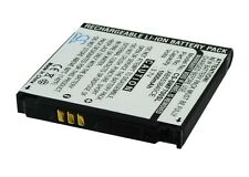 Premium Battery for Samsung GH-M8800H, SGH-M8800 PIXON, SGH-F700, SGH-F708 NEW