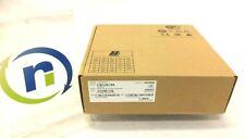 NEW HP Q9H62A Aruba AP-515 (RW) 802.11AX 4X4:4 MU-MIMO Access Point-1 YR Wrnty