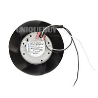For ebmpapst A2S130-AB03-11 AC220/240V 0.3A 2800RPM External rotor axial fan