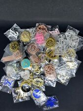 Wholesale Designer Charms