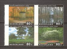 Nederland - 1999 - NVPH 1814-17 - Postfris - NQ246