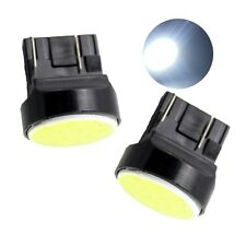 10X T20 7443 W21-5W COB 12SMD LED Brake Light Turn Signal Bulb Parking Lamp 12V