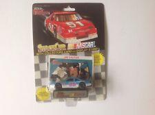 1991 NOS 1/64 Racing Champions Jim Sauter NASCAR Diecast