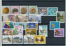 D074322 Luxembourg Nice selection of MNH stamps