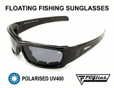 Fuglies Polarised Sunglasses PL05