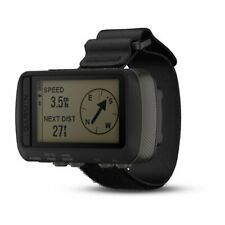 Garmin Foretrex 601 Gps Watch - Black 010-01772-00 5375918152