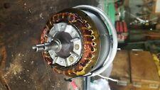 Hobart N50 Mixer motor, taken off a refurbished mixer