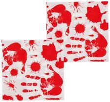 Artículos de fiesta sin marca color principal rojo