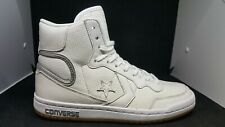 Converse All star Womens shoes size 6 159593C white